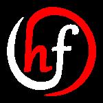 Hassan Finance